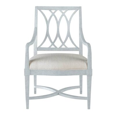 Resort Patio Dining Chair