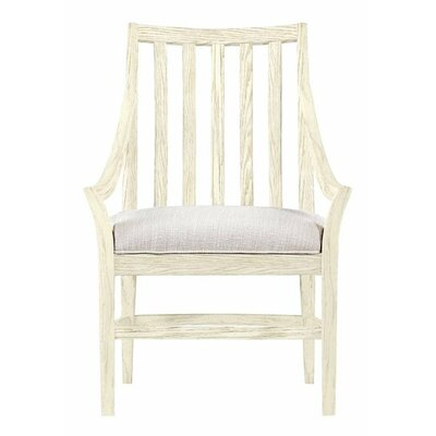 Resort Arm Chair