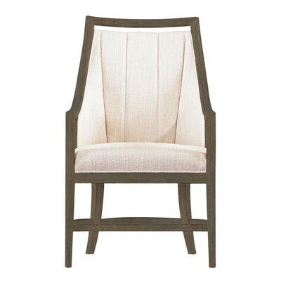 Resort Host Chair Finish: Deck