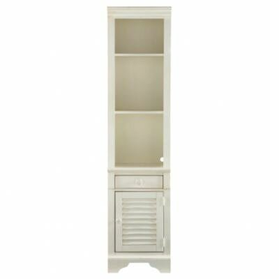 Coastal Living Accent Furniture | Wayfair - Bookcases, Cabinets ...