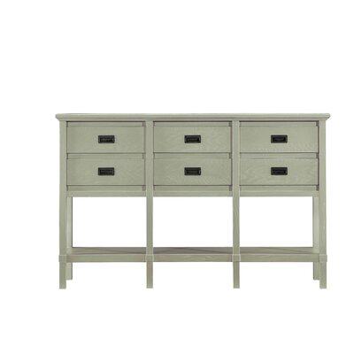 Ultimate Stanley Sideboards Buffets Recommended Item