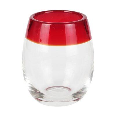 Chloe Stemless Glass 229467-4ST