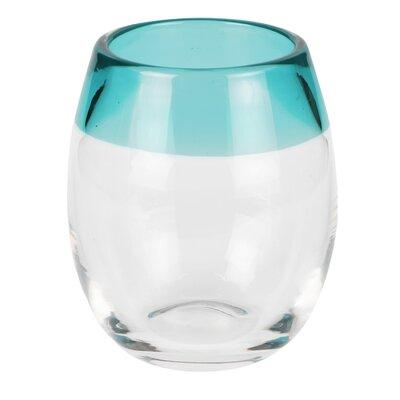 Chloe Stemless Glass 229466-4ST