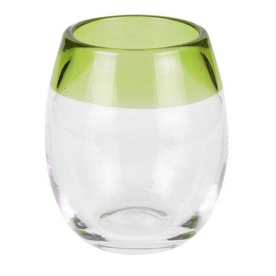 Chloe Stemless Glass 229468-4ST