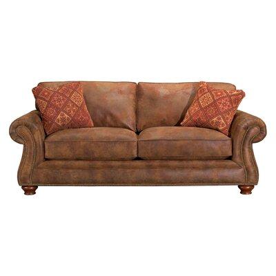 Broyhill 5081-3Q Laramie Sofa