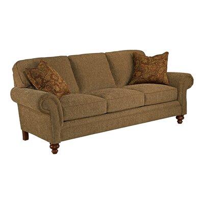 Broyhill 6112-7Q1 Larissa Sleeper Sofa