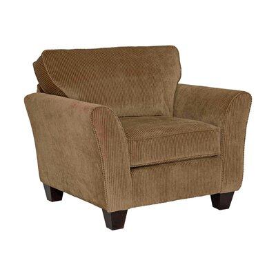 Maddie Arm Chair