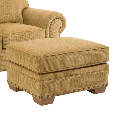 Furniture-Cambridge Ottoman