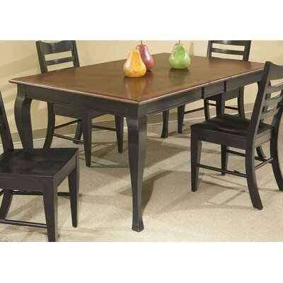 dining table furniture broyhill dining table with leaf