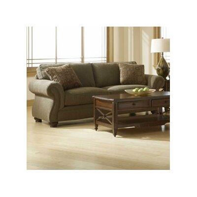 Broyhill 508X / 2718-27H / 2881-27M Laramie Queen Sleeper Sofa