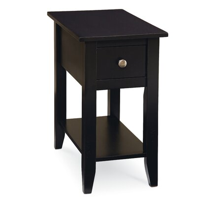 Flint II End Table