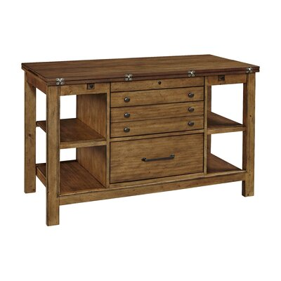 Bethany Square 51 TV Stand