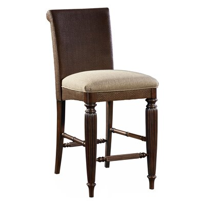 Jessa Bar Stool