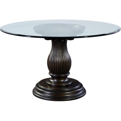 Jessa Dining Table