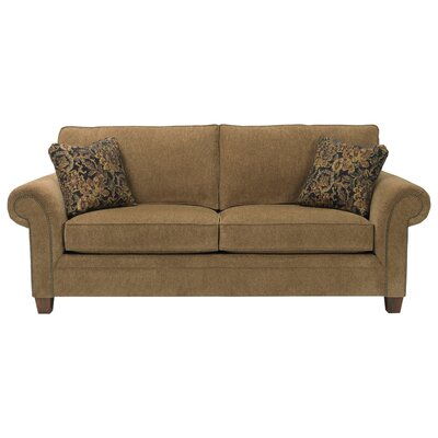 Travis Sleeper Sofa