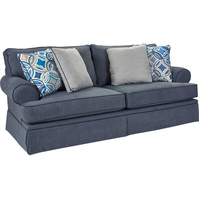 Emily Sleeper Sofa