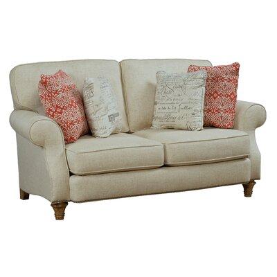 3666-1Q Broyhill Sofas