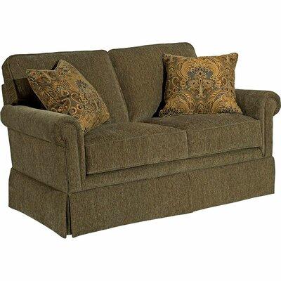 3762-1Q2 Broyhill Sofas