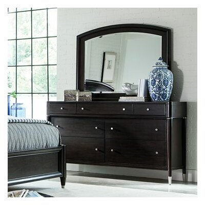 Vibe 7 Drawer Dresser