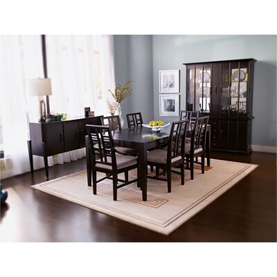 dining table furniture broyhill dining table