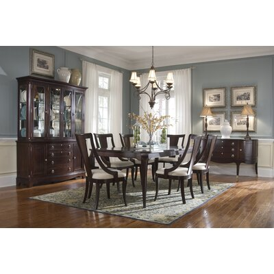 Broyhill Dining Room Furniture on Compare Furniture Prices Of Broyhill