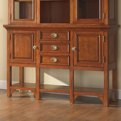 Precious Broyhill Sideboards Buffets Recommended Item