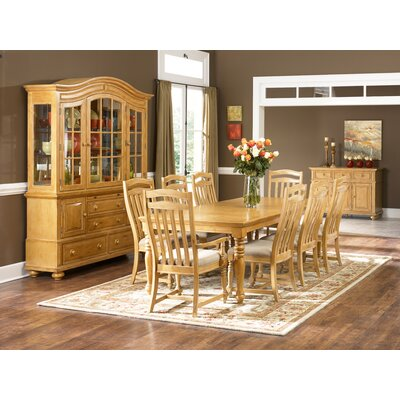buy low price broyhill bryson 9 piece dining set dining