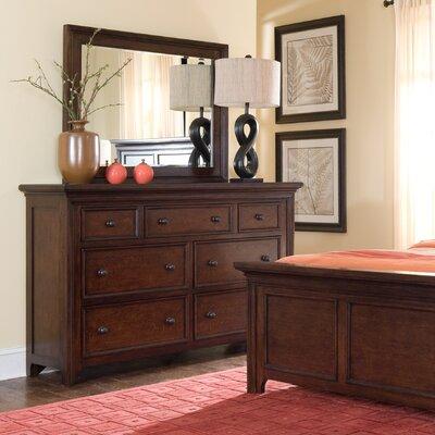 Furniture Bedroom Furniture Dresser Mirror Antique Dresser Mirror