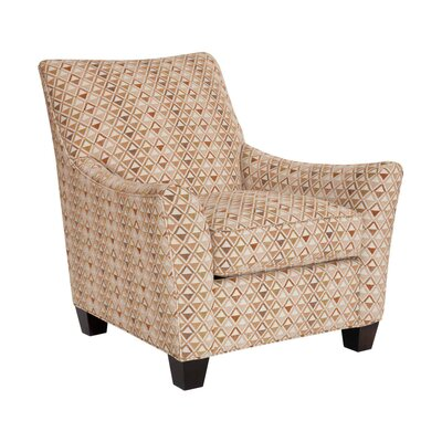 Hollis Accent Armchair