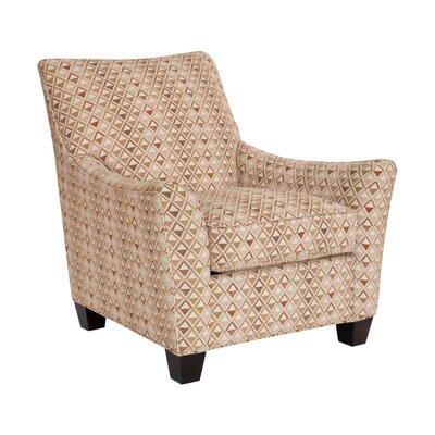 Hollis Accent Armchair