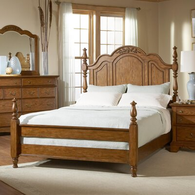 furniture bedroom furniture honey honey oak collection