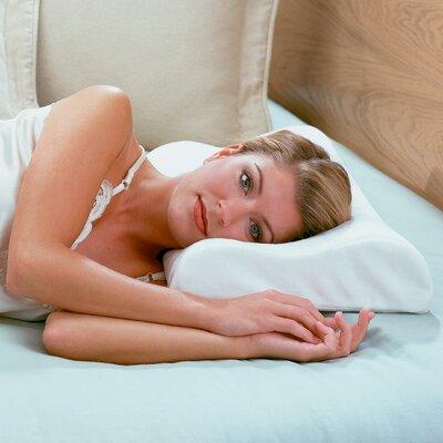 Align Memory Foam Contour Pillow