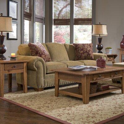 Broyhill Cambridge Sofa In Java Furniture Sofas Home Decor Home Decor Shop