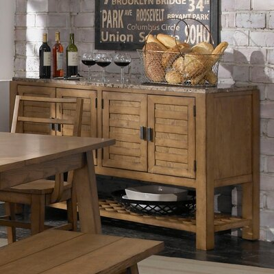 New Broyhill Sideboards Buffets Recommended Item