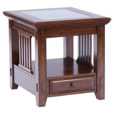 Vantana End Table