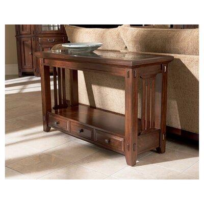 Vantana Console Table