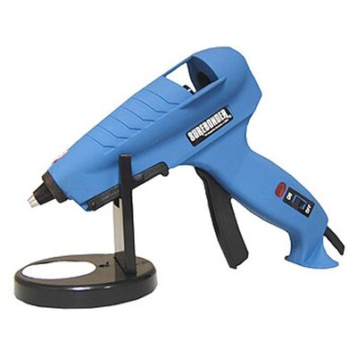 Surebonder Ultra-Full Size High Temperature Glue Gun at Sears.com