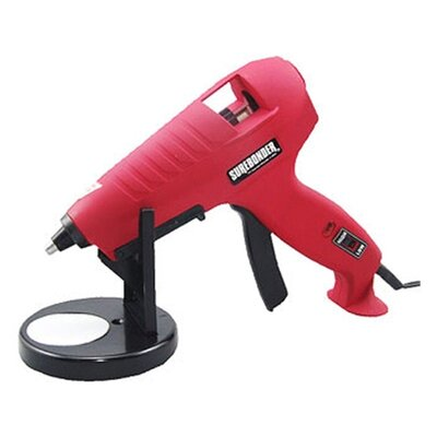 Surebonder Ultra-Full Size Dual Temperature Glue Gun at Sears.com