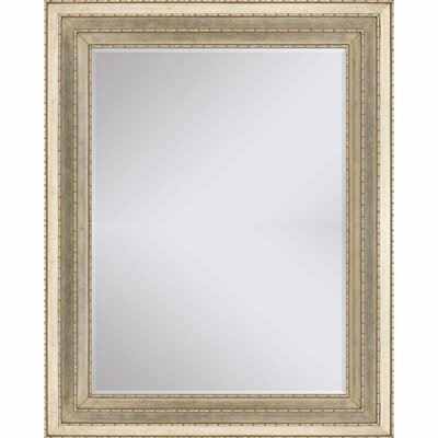 Florence Wall Mirror 9450