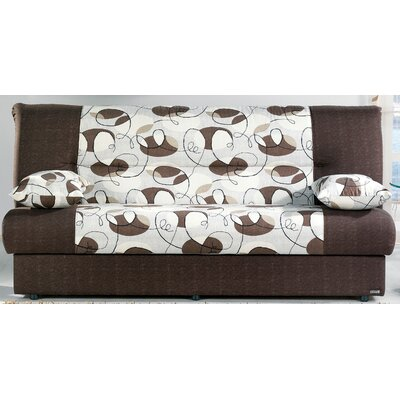 Istikbal Fabric Sleeper Sofa at Sears.com