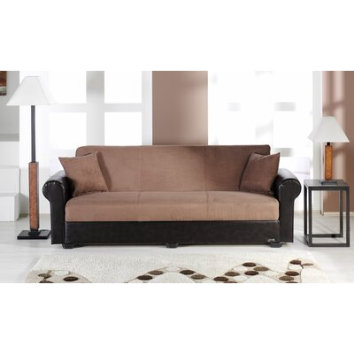 Enea Sleeper Sofa