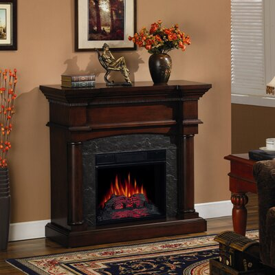 Classic Flame Martha's Vineyard Electric Fireplace at Sears.com