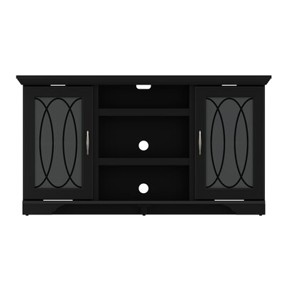 Pete Electric 51.5 TV Stand