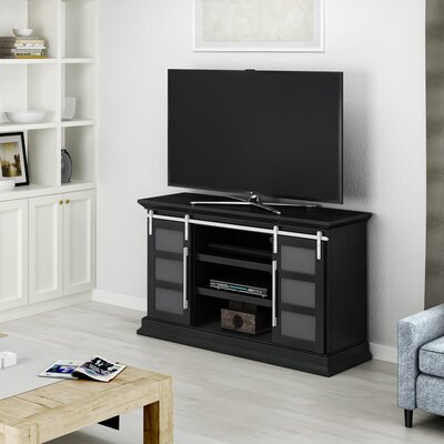 Willingboro 54 TV Stand