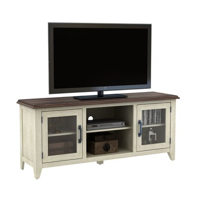 Melson 56 TV Stand