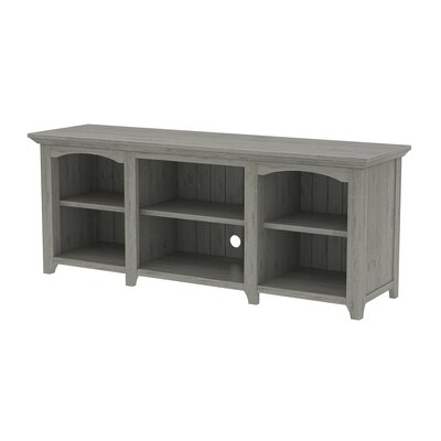 Danforth Electric 56 TV Stand