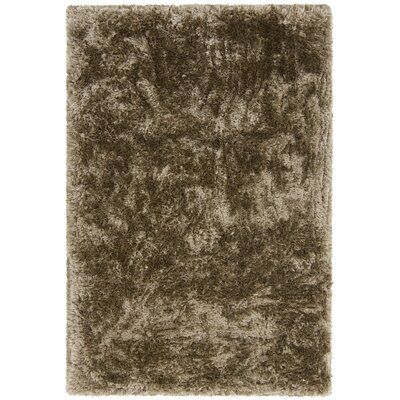 Joellen Beige Area Rug Rug Size: Rectangle 5 x 76