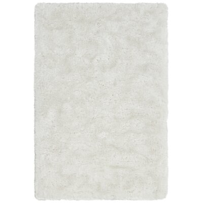 Joellen Grey Area Rug Rug Size: Rectangle 79 x 106