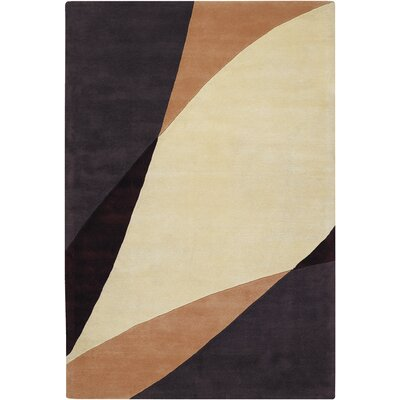 INT Area Rug Rug Size: 79 x 106