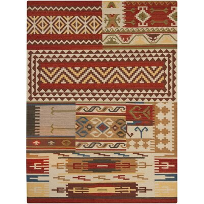 INT Area Rug Rug Size: 5 x 7